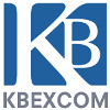 KBEXCOM